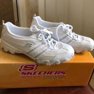 Skechers Shoes - Skechers Athletic Sneakers